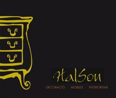 guia33-el-prat-de-llobregat-decoracion-halson-muebles-y-decoracion-el-prat-24906.jpg
