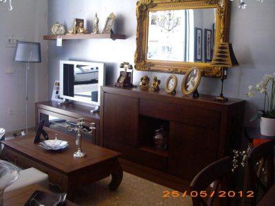 guia33-el-prat-de-llobregat-decoracion-halson-muebles-y-decoracion-el-prat-24911.jpg