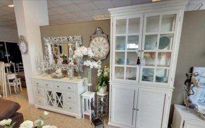 guia33-el-prat-de-llobregat-muebles-a-medida-halson-muebles-y-decoracion-el-prat-24907.jpg