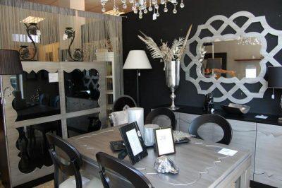 guia33-el-prat-de-llobregat-muebles-a-medida-halson-muebles-y-decoracion-el-prat-24909.jpg