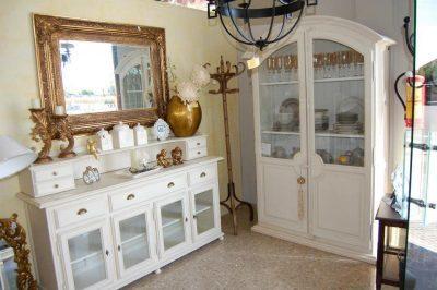 guia33-el-prat-de-llobregat-muebles-a-medida-halson-muebles-y-decoracion-el-prat-24910.jpg