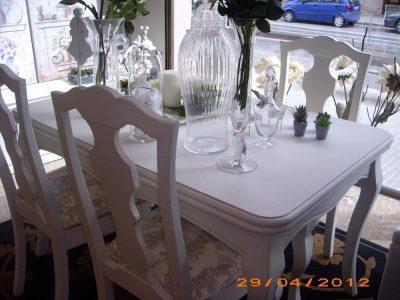 guia33-el-prat-de-llobregat-muebles-a-medida-halson-muebles-y-decoracion-el-prat-24913.jpg