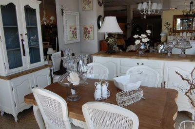 guia33-el-prat-de-llobregat-muebles-a-medida-halson-muebles-y-decoracion-el-prat-24914.jpg