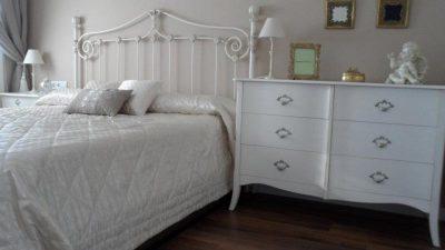 guia33-el-prat-de-llobregat-muebles-halson-muebles-y-decoracion-el-prat-24912.jpg