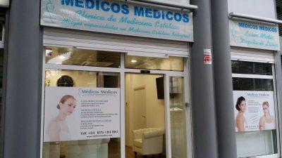 guia33-esplugues-de-llobregat-centro-medico-clinica-estetica-medicos-medicos-11080.jpg