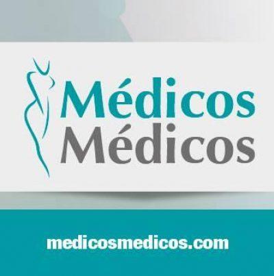 guia33-esplugues-de-llobregat-estetica-clinica-estetica-medicos-medicos-11081.jpg