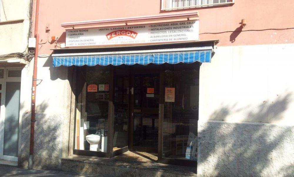 Fergon instalaciones y reformas guia33 - Instalaciones y reformas ...