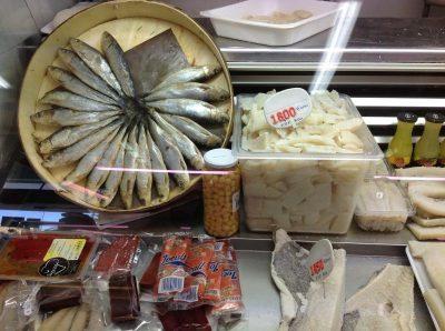 guia33-esplugues-de-llobregat-pesca-salada-pesca-salada-julia-3601.jpg