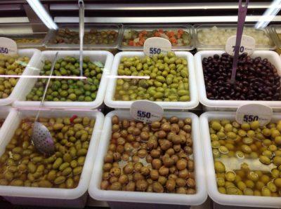 guia33-esplugues-de-llobregat-pesca-salada-pesca-salada-julia-3604.jpg