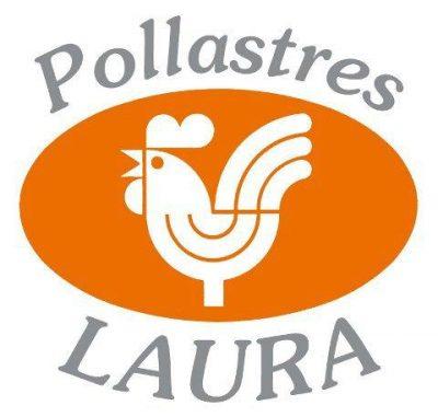 guia33-esplugues-de-llobregat-polleria-pollastres-laura-11108.jpg