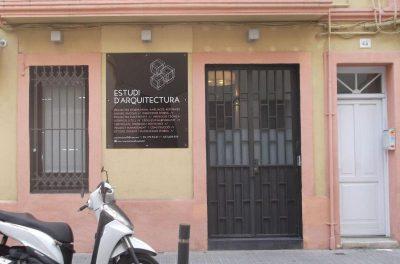 guia33-hospitalet-de-llobregat-arquitectura-estudio-de-arquitectura-5190.jpg