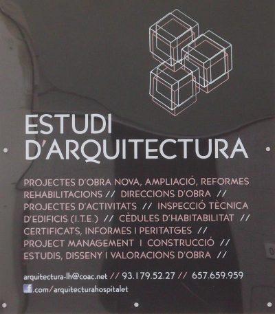 guia33-hospitalet-de-llobregat-arquitectura-estudio-de-arquitectura-5191.jpg