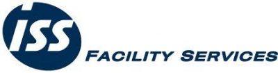 guia33-hospitalet-de-llobregat-catering-iss-facility-services-9184.jpg