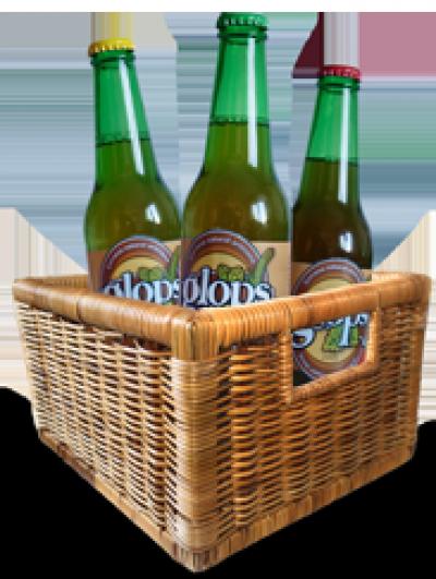 guia33-hospitalet-de-llobregat-cerveceria-glops-cerveza-4753.png