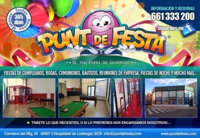 guia33-hospitalet-de-llobregat-chiquipark-punt-de-festa-9338.jpg