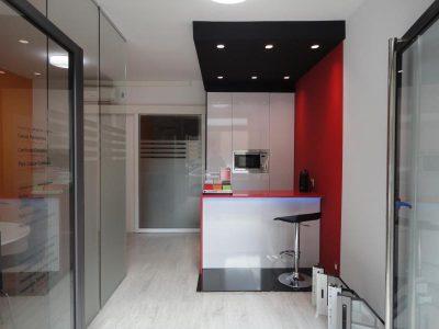 guia33-hospitalet-de-llobregat-cocinas-y-banos-twa-arquitectura-l-hospitalet-12464.jpg