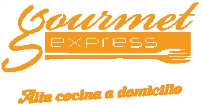 guia33-hospitalet-de-llobregat-comida-para-llevar-gourmet-express-4825.png