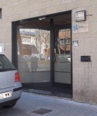 Distribuidor archivos guia33 for Distribuidor roca barcelona