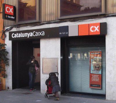 guia33-hospitalet-de-llobregat-entidades-financieras-catalunya-caixa-pl-mossen-homar-4073.jpg