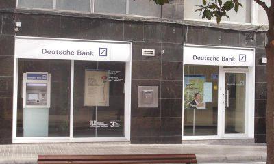 guia33-hospitalet-de-llobregat-entidades-financieras-deutsche-bank-5141.jpg