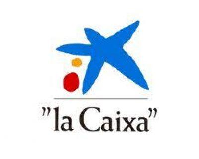 guia33-hospitalet-de-llobregat-entidades-financieras-la-caixa-c-francesc-moragas-4478.jpg