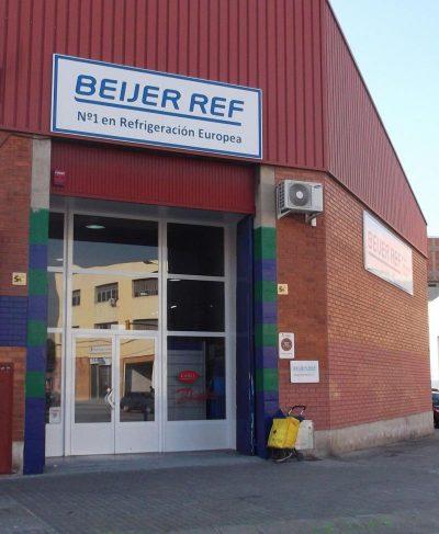 guia33-hospitalet-de-llobregat-instalacion-de-aire-acondicionado-beijer-ecr-iberica-9379.jpg