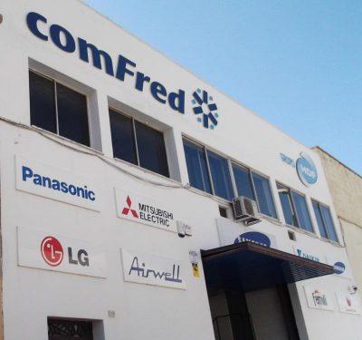 guia33-hospitalet-de-llobregat-instalacion-de-aire-acondicionado-comfred-suministros-7524.jpg