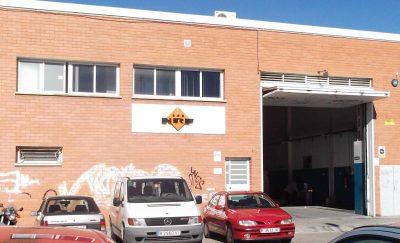 guia33-hospitalet-de-llobregat-instalacion-de-aire-acondicionado-nrf-5092.jpg