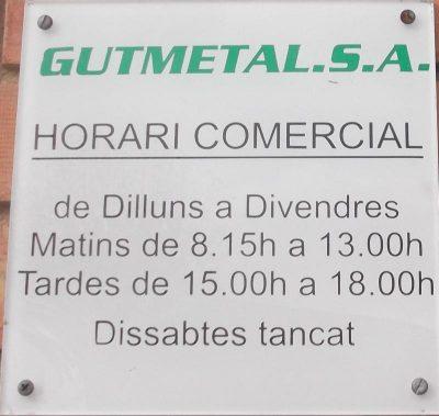 guia33-hospitalet-de-llobregat-metalurgia-gutmal-4340.jpg