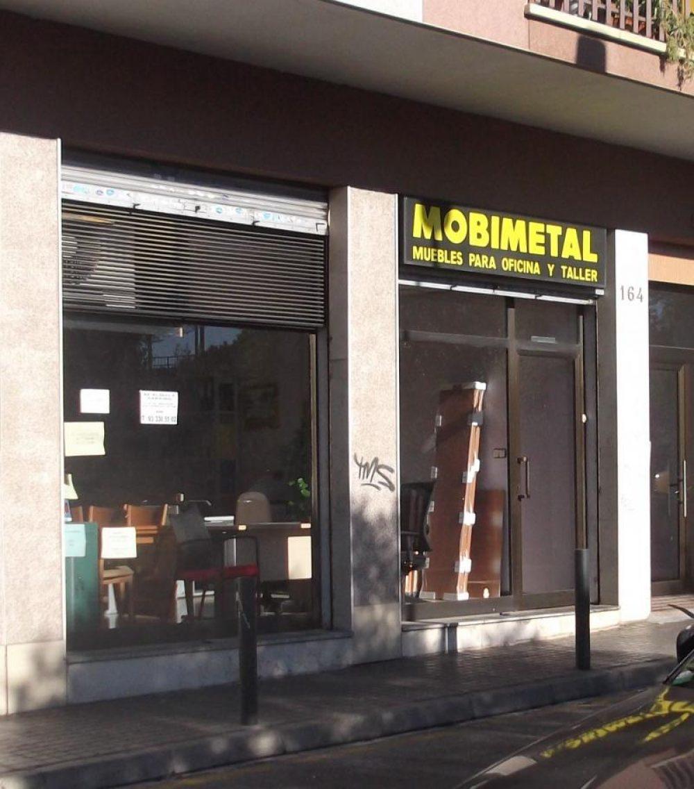 tiendas de muebles en hospitalet de llobregat beautiful ForMuebles Baratos Hospitalet Llobregat