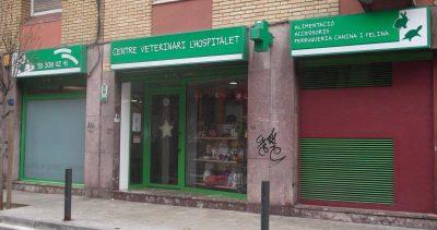 guia33-hospitalet-de-llobregat-peluqueria-canina-centre-veterinari-l-hospitalet-4187.jpg