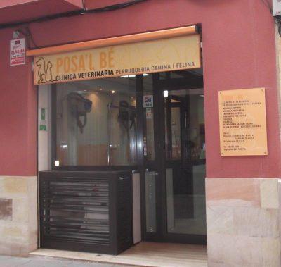 guia33-hospitalet-de-llobregat-peluqueria-canina-posa-l-be-4843.jpg