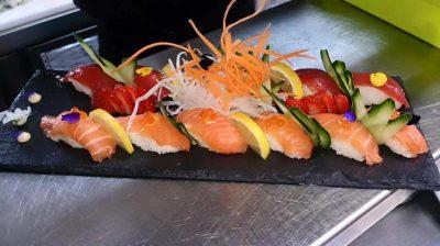 guia33-molins-de-rei-comida-para-llevar-shirokuma-sushi-molins-de-rei-barcelona-24883.jpg