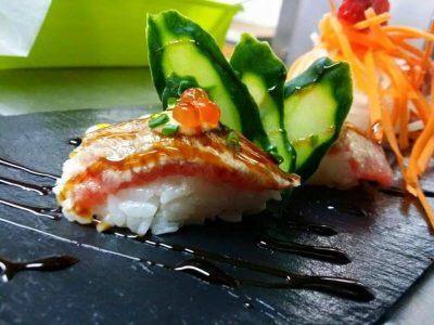 guia33-molins-de-rei-comida-para-llevar-shirokuma-sushi-molins-de-rei-barcelona-24886.jpg