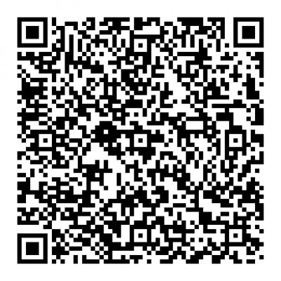 guia33-molins-de-rei-limpieza-bugaderia-fresh-molins-15208.png