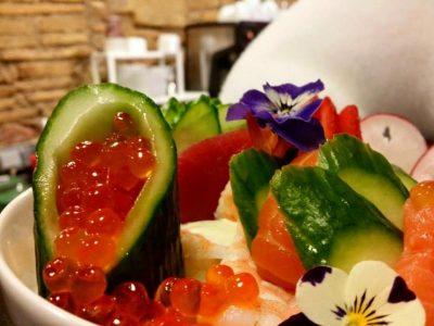 guia33-molins-de-rei-restaurante-japones-shirokuma-sushi-molins-de-rei-barcelona-24879.jpg