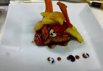 guia33-molins-de-rei-restaurante-japones-shirokuma-sushi-molins-de-rei-barcelona-24884.jpg
