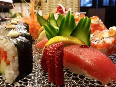guia33-molins-de-rei-restaurante-shirokuma-sushi-molins-de-rei-barcelona-24878.jpg
