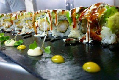 guia33-molins-de-rei-restaurante-shirokuma-sushi-molins-de-rei-barcelona-24885.jpg