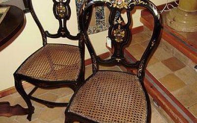 Muebles en palma de mallorca trendy foto with muebles en for Muebles nicolau
