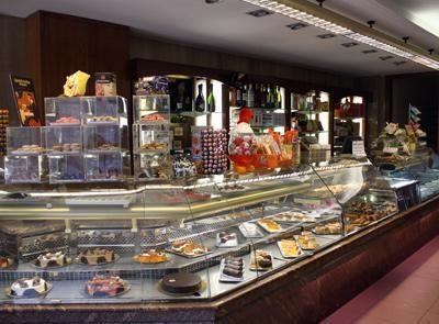 guia33-sant-feliu-de-llobregat-catering-mas-tres-catering-sl-8235.jpg