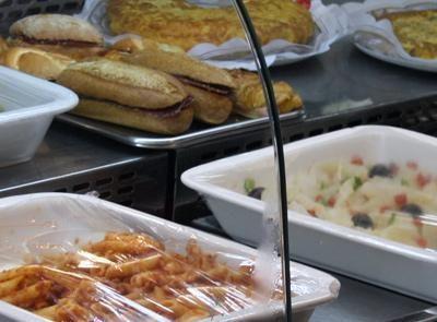 guia33-sant-feliu-de-llobregat-comida-para-llevar-mas-tres-catering-sl-8243.jpg