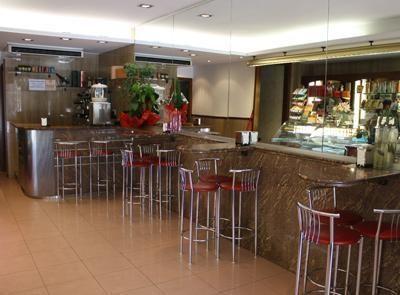 guia33-sant-feliu-de-llobregat-degustacion-culinaria-mas-tres-catering-sl-8237.jpg