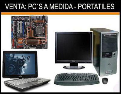 guia33-sant-just-desvern-distribuidor-de-informatica-tic-informatica-5943.jpg