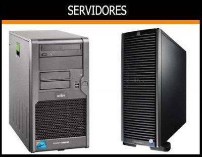 guia33-sant-just-desvern-distribuidor-de-informatica-tic-informatica-5947.jpg