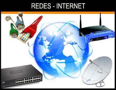 guia33-sant-just-desvern-informatica-servicios-tic-informatica-5944.jpg