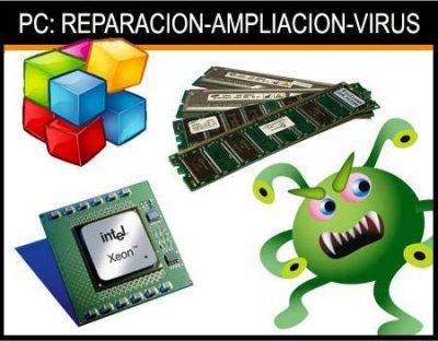 guia33-sant-just-desvern-informatica-servicios-tic-informatica-5946.jpg