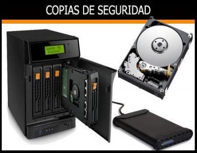 guia33-sant-just-desvern-informatica-servicios-tic-informatica-5948.jpg