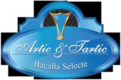 guia33-sant-just-desvern-pesca-salada-artic-tartic-8705.png